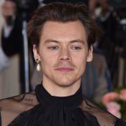 Harry Styles de retour avec un nouvel album : l'ex One Direction dévoile sa date de sortie