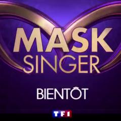 Mask Singer : quelles stars ont participé au programme ? TF1 dévoile les premiers indices