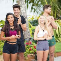 L'émission de télé-réalité Love Island va avoir sa version française sur Amazon Prime Video !
