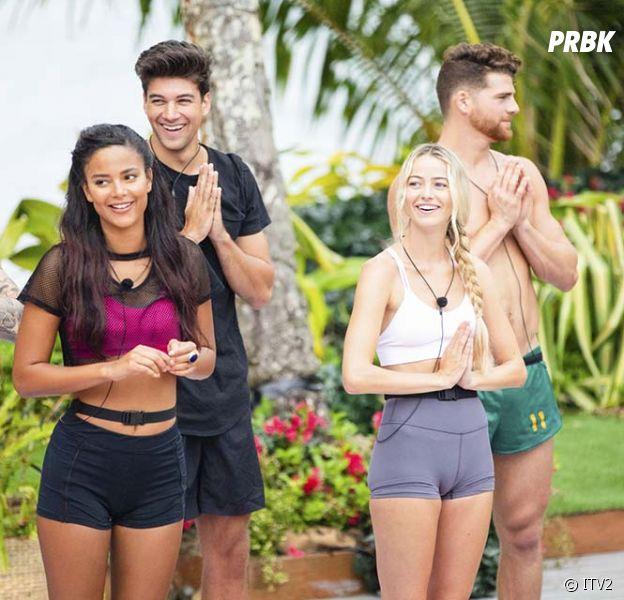 Amazon Prime Video : Love Island, l'émission de télé-réalité débarque bientôt en France !