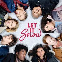 Flocons d'amour (Let it Snow) : 3 bonnes raisons de mater le film de Noël avec Kiernan Shipka