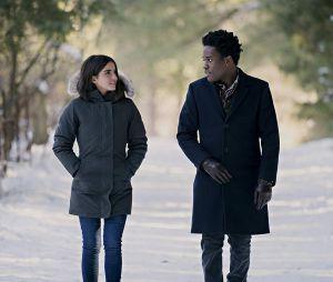 Netflix : 3 bonnes raisons de mater Flocons d'amour (Let it Snow), le film de Noël avec Kiernan Shipka