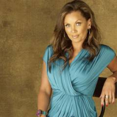 Desperate Housewives saison 7 ... Vanessa Williams prend son pied sur la tournage