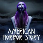 American Horror Story saison 10 : les acteurs cultes de la série réunis pour la dernière ?