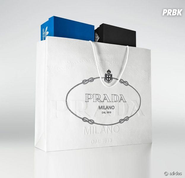 Nike x Dior, Prada x adidas... Pourquoi les marques de luxe et de sportswear collaborent ensemble ?