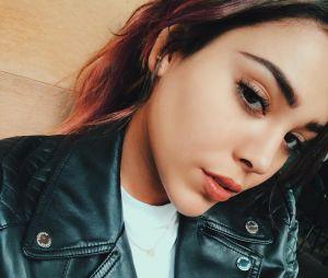 Danna Paola (Elite) critiquée pour ses scènes de sexe, elle répond