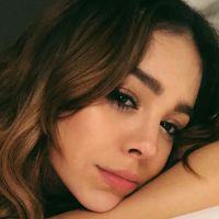 Elite saison 3 : Danna Paola (Lu) donne des indices sur la date de sortie