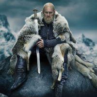 Vikings : le spin-off intitulé Valhalla sera disponible sur Netflix