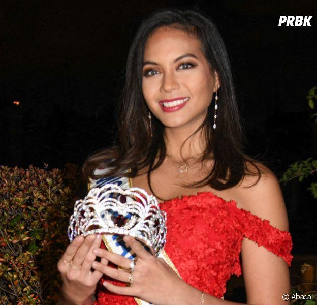 Miss France 2020 : faites le test de culture générale