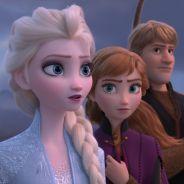 La Reine des Neiges 3 : un nouveau film en préparation ? Les réalisateurs répondent