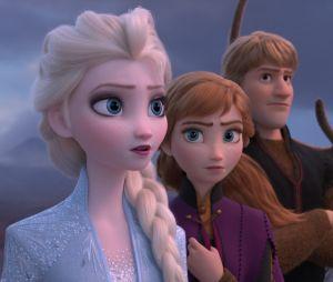 La Reine des Neiges : un 3ème film en préparation ? Les réalisateurs s'expriment