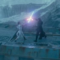 Star Wars 9 : le script a failli leaker sur le web... à cause d'un acteur