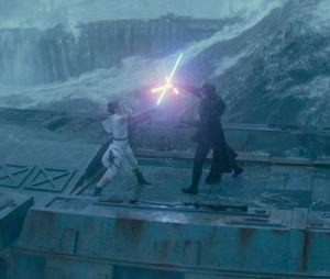 Star Wars 9 : le script a failli leaker sur le web