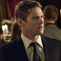Legacies saison 2 : aviez-vous remarqué ce détail sur Matt Donovan dans l'épisode 6 ?