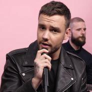 Liam Payne en Puresession : l'ex One Direction chante Stack It Up en acoustique