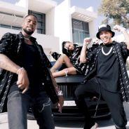 """Jazz et Laurent se lancent dans le rap avec le clip """"COTE"""" : les internautes pas fans"""