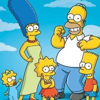 Les Simpson : bientôt la fin de la série ? Les déclarations qui sèment le doute