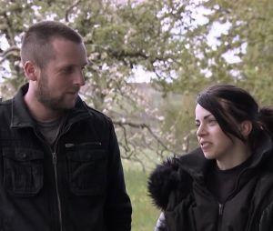François (L'amour est dans le pré) et Nicole toujours en couple : bientôt un bébé ?