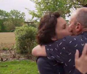 L'amour est dans le pré, les bilans : qui est en couple, qui est célibataire ? Nos théories