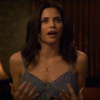 Soundtrack : Jenna Dewan en mode 100% love dans la bande-annonce de la série Netflix