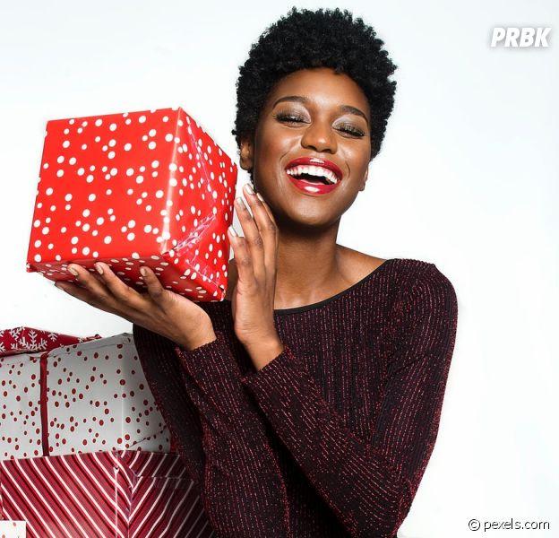 Noël 2019 : 5 idées cadeaux à acheter à sa girlfriend