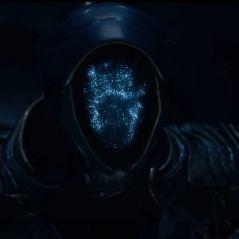 Perdus dans l'espace saison 2 : nouveaux robots et nouveaux dangers dans la bande-annonce