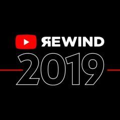 Youtube Rewind 2019 : la vidéo pire que celle de 2018 ? Déjà des millions de dislikes