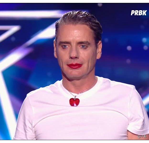 La France a un incroyable talent : Louÿs de Belleville critiqué pour sa place en finale, il tacle Sugar Sammy