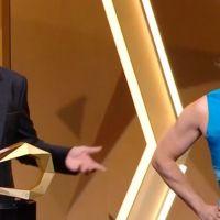 Olympia awards 2019 : Bilal Hassani, Angèle, Inès Reg... tous les gagnants de la cérémonie de C8
