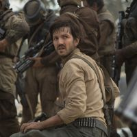 Star Wars - Rogue One : tout ce que l'on sait sur la série de Disney+ avec Diego Luna