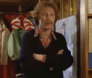 Guy Laporte qui jouait dans Les Bronzés font du ski est mort