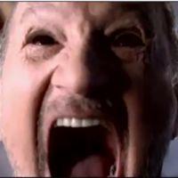 Supernatural saison 6 ... le monstre Freddy Krueger arrive