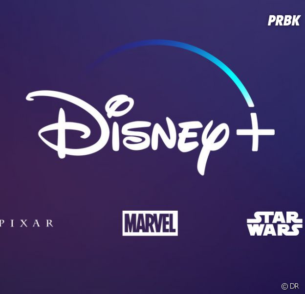 Disney+ sera disponible sur Canal+