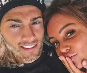 Fidji Ruiz et Dylan Thiry emménagent ensemble à Dubaï : les candidats de La Villa, la bataille des couples 2 l'annoncent sur les réseaux sociaux