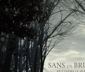 Sans un bruit 2 : premier teaser sous tension pour la suite du film d'horreur