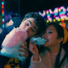 A tous les garçons que j'ai aimés 2 : la bande-annonce 100% romantique !