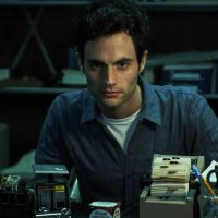 You saison 2 : Penn Badgley déteste jouer Joe Goldberg dans la série de Netflix