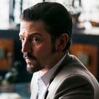 Narcos Mexico saison 2 : date de sortie, teaser... tout ce que l'on sait sur la suite de la série