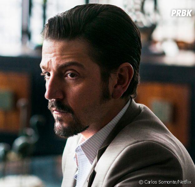 Narcos Mexico : la saison 2 bientôt sur Netflix, tout ce que l'on sait