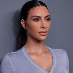 Kim Kardashian offre à sa fille North West (6 ans) un cadeau de Noël à 60 000 euros