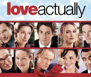 Love Actually : Keira Knightley ne comprend pas le succès du film