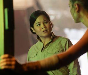 Star War 9: Rose écartée du film ? Le co-scénariste répond