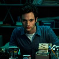 You : la saison 3 déjà confirmée ? Le lapsus de Penn Badgley qui en dit long