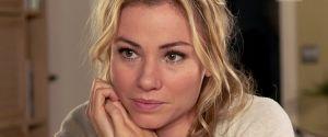 Demain nous appartient : Maud Baecker (Anna) quitte temporairement la série, les raisons dévoilées