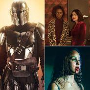 Katy Keene, The Mandalorian, Vampires... 10 nouvelles séries qui arrivent en 2020