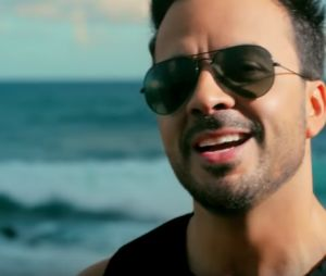 Despacito - Luis Fonsi et Daddy Yankee