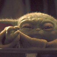 The Mandalorian saison 1 : une actrice s'est évanouie 2 fois après l'étranglement... de Baby Yoda