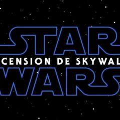 Star Wars : retour vers le passé et les Sith pour la nouvelle trilogie ?
