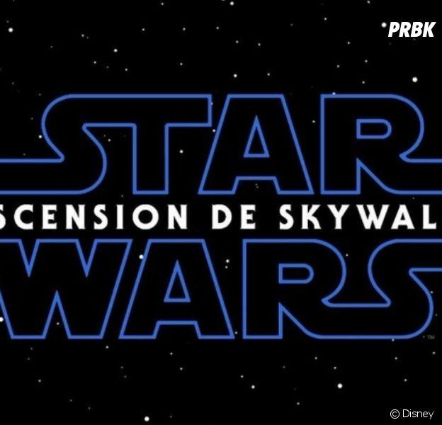 Star Wars : retour vers le passé et les Sith pour la nouvelle trilogie