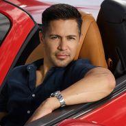 Jay Hernandez : 4 choses à savoir sur le nouveau Magnum